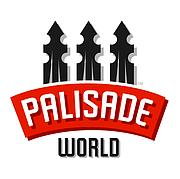 Palisade World